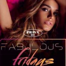 Fabulous-fridays-1583422581