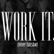 Work-it-1514636829