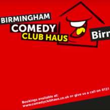 Comedy-club-haus-1523346115