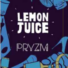 Lemon-juice-1523346610
