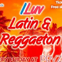 Iluv-latin-and-reggaeton-1537033454