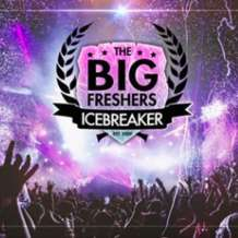 The-big-freshers-icebreaker-1537033585