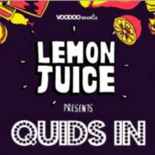 Lemon-juice-1546248307