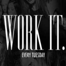 Work-it-1546250113