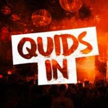 Quids-in-1577564571