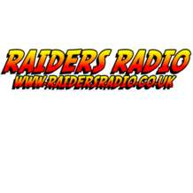 Raiders-radio-live-christmas-special-1354916690