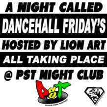 Dancehall-friday-s-1484777058