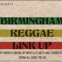 Birmingham-reggae-link-up-1520094335