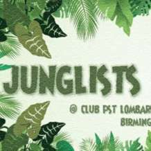 Junglists-run-come-skanking-ting-1522269439