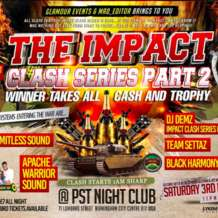 The-impact-clash-series-1541104869