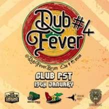 Dub-fever-4-1546251194
