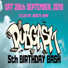 Dubgasm-5th-birthday-bash-1563183387
