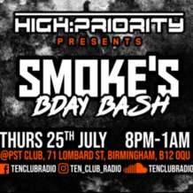 Dj-smoke-s-birthday-1563183793