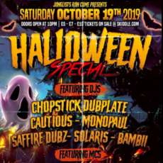 Junglists-run-come-halloween-special-1569528206