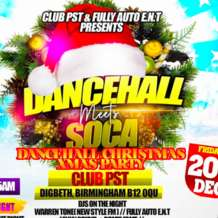 Dancehall-meets-soca-christmas-party-1575627851