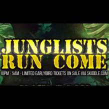Junglists-run-come-1581673949