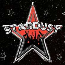 Stardust-it-s-a-bass-ting-1582994086