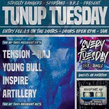 Tun-up-tuesday-1583959653