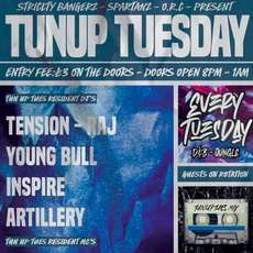 Tun-up-tuesday-1583959739