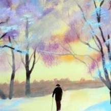 Paint-winter-1539937343