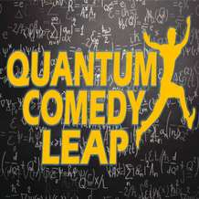 Quantum-comedy-leap-in-the-heart-of-digbeth-1518982414