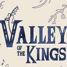 Valley-of-the-kings-open-mic-drag-night-1528018810
