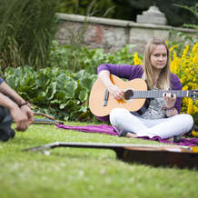 3-hour-mindful-guitar-learning-workshop-absolute-beginners-1531910638
