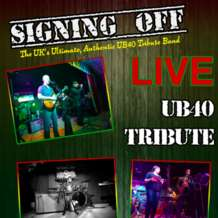 Signing-off-ub40-tribute-band-at-quarry-sports-social-club-1520097585