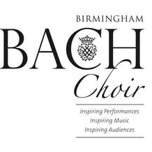 Birmingham-bach-choir-1354835325