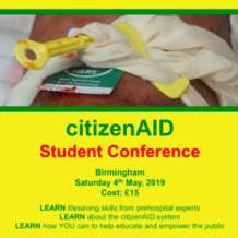 Citizenaid-student-conference-1552683699
