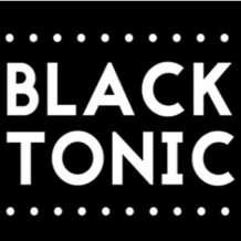 Black-tonic-1438805621