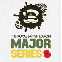 The-royal-british-legion-major-series-1475959045