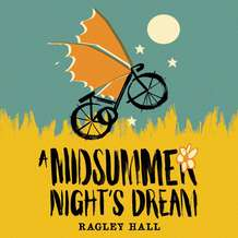 A-midsummer-night-s-dream-handlebards-1494011914