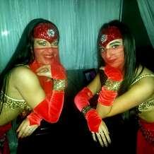 Bollywood-night-1500460549