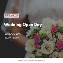 Wedding-open-day-1558519563