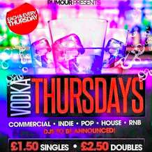 Vodka-thursdays-1470991105