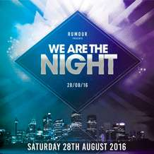 We-are-the-night-1470991954