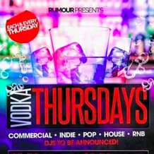 Vodka-thursdays-1482781709