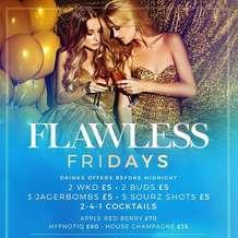 Flawless-fridays-1492426338