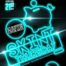 Skint-thursday-1502482163
