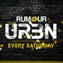 Urbn-1523384244