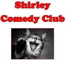 Shirley-comedy-club-1419444764