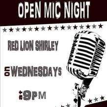 Open-mic-night-1482776187