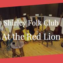 Shirley-red-lion-folk-club-1492421133