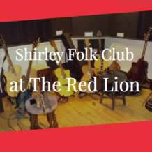 Shirley-folk-club-1504003211