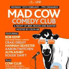 The-mad-cow-comedy-club-1518257741