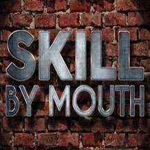 Skill-by-mouth-1569529724