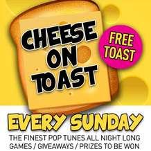 Cheese-on-toast-1482777294