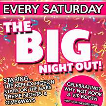 The-big-night-out-1492422219