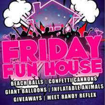 Friday-fun-house-1502479620